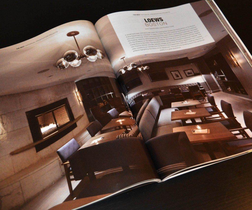 design agency glasgow 10