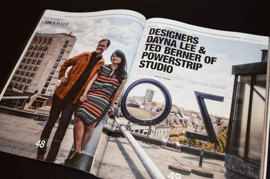 design agency glasgow4