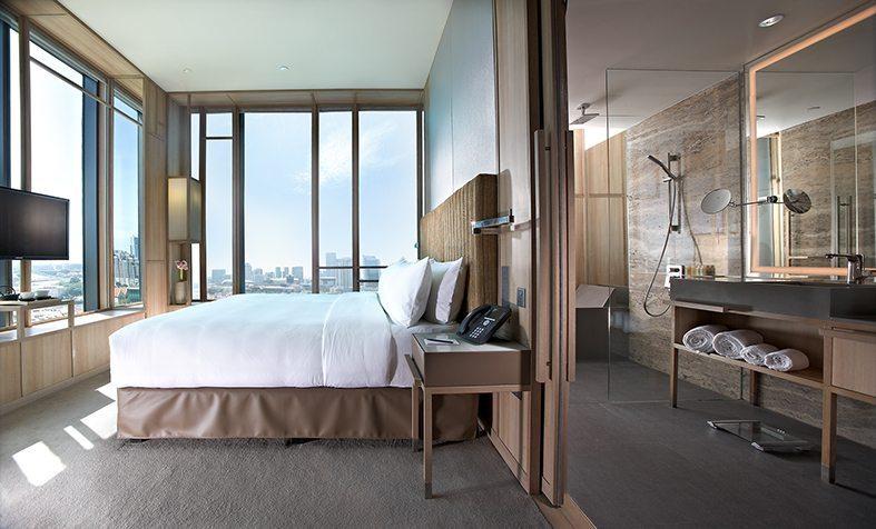 EWDM Hotelier International 5