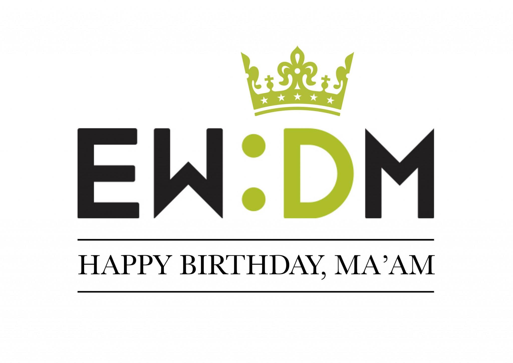 EWDM_Queen